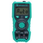 New Digital Multimeter Intelligent Multimeter with Overload Protection Function