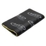 New Auto Adhesive Cotton Insulation Foam Car Sound Proofing Deadener Tape