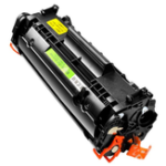 New Toner Cartridge HP1020plus M1005 Ink Cartridge 1018 Toner Cartridge Suitable For HP Original Laser Printer Q2612A
