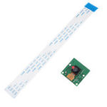 New CSI Interface Camera Module 5 Million Pixel with 15cm Flex Cable 1080p 720p 5MP Webcam Video Camera