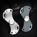 New Sanrenmu 3135 Hand Spinner Finger Spinner Multifunctional Pocket Folding EDC Tools Camping Outdoor Survival