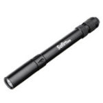 New Sofirn SF02 XPG2 300LM Mini Pocket Light Penlight AAA EDC Flashlight