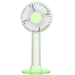 New Desktop Stand USB Multi function Small Fan