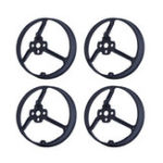 New 4 PCS iFlight CineBee 75HD Spare Parts 40mm Propeller Protective Guard for RC Drone FPV Racing