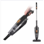 New Deerma High power Modern Power Motor Vacuum Slick design Cleaner Mites Cleaning Portable Stick Vacuum