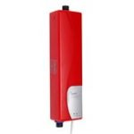 New Instant Free Storage Hot Water Baodian Mini Water Heater 360 Degrees Kitchen Wash