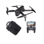 New SJRC F11 PRO GPS 5G Wifi 500m FPV With 2K Wide Angle Camera 28 Mins Flight Time Brushless Foldable RC Drone Quadcopter RTF