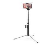 New BlitzWolf® BW-BS8L Long Extendable 3 in 1 Multi-angle Rotation bluetooth Tripod Selfie Stick