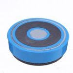 New Dial Indicator Magnetic Back Cover Indicator Holder 58MM