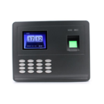 New DOGNWEI F02 Intelligent Biometric Fingerprint Password Attendance Machine Employee Checking-in Recorder