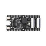 New Sipeed Maix-BIT RISC-V Dual Core 64bit CPU With FPU AI Module Core Board Development Board Mini PC Learning Board