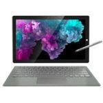 New  Jumper Ezpad go Apollo Lake N3450 Quad Core 4GB RAM 128GB ROM 11.6 Inch Windows 10 OS Tablet with Keyboard