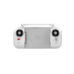 New FIMI X8 SE RC Quadcopter Spare Parts Remote Controller Transmitter