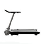 New Xiaomi X3Pro Treadmill Fixed Incline Shock Absorption Folding Walking Machine Smart Running Machine Sports Fitness Equipment