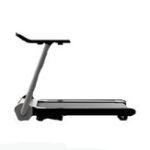 New Xiaomi X3Pro Treadmill Fixed Incline Shock Absorption Folding Walking Machine Smart Running Machine Sports Fitness Equipment