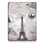 New Tablet Case Cover for Kindle 2019 Youth – Tower
