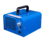 New 110V/220V Commercial Household Ozone Generator Disinfection Machine Air Purifier 3.5g-7.0g/h Adjustable