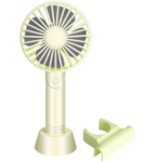 New Aromatherapy USB Desktop Small Fan