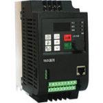 New 220V/380V 1.5KW/2.2KW Variable Frequency Drive VFD Inverter