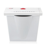New SOONYE 0106 Shredder Handheld Household Small Crusher