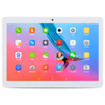 New NEWSMY F18 Plus 64GB MTK6753 Octa Core 10.1 Inch Android 6.0 4G Tablet