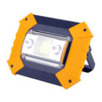 New Sofirn LL603 10W LED Flood Light USB Rechargeable COB Worklight LED COB Chip Floodlight Spotlight