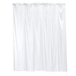 New 3*6M White Wedding Party Backdrop Curtain Drapes Background Decorations Studio Draping