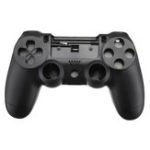 New Replacement Game Controller Protective Case Housing for Sony PS4 Pro 4.0 JDS-040 Gamepad