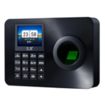 New ZOKOTECH ZK-TA10 Fingerprint Password Recognition Time Attendance Machine Access Control System Checking-in Recorder