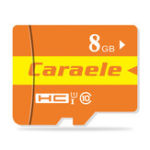 New Caraele C2 Micro Sd Memory Card 8GB/16GB/32GB/64GB/128GB Class 10 TF Card