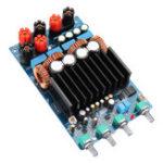 New TAS5630 2.1 Digital Power Amplifier Board Subwoofer 300W+150W+150W