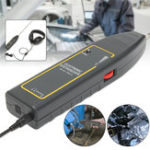 New Car Electronic Stethoscope Sound Diagnostic Engine Repair Tester Tool Scanner