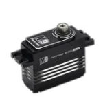 New Power HD M9 Digital Servo Coreless Metal Gear For 1/12 Pancar Compatible 500 RC Helicopter Mono1 RC Boat