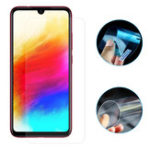 New Enkay HD Nano Anti-Explosion Soft Screen Protector For Xiaomi Redmi Note 7 / Redmi Note 7 Pro