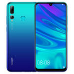 New HUAWEI Enjoy 9S 6.21 inch 24MP Triple Rear Camera 4GB RAM 128GB ROM Kirin 710 Octa core 4G Smartphone