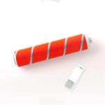New XIAOMI ROIDMI Accessories Soft Velvet Cleaning Brush for ROIDMI F8E Cordless Vacuum Cleaner