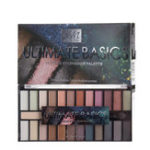 New New 24 Color Eyeshadow Palette