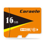 New Caraele C6 16GB/32GB/64GB/128GB Class 10 TF Card Memory Card Data Storage Card