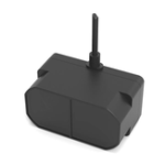 New Benewake TFmini plus 0.1-12m 1000Hz LiDAR Module Laser Radar Sensor for RC Drone Obstacle Avoidance and Altitude Hold Mode 11g