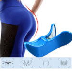 New KALOAD Hip Trainer Muscle Trainer Buttocks Lifting Body Shaping Tool