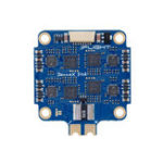 New iFlight SucceX 50A Plus BLheli_32 2-6S 4 in 1 Brushless ESC Support Telemetry for RC Drone FPV Racing
