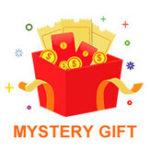 New Banggood Shopping Mystery Box Limited offer Ends Soon Limited offer Flash Deals Mystery Box Limited Random