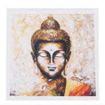 New Statue Religious Art Wall Painting Canvas Print Picture Room Home Decor Paper