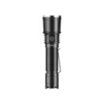New KLARUS XT21X XHP70.2 P2 7Modes 4000 Lumens Rechargeable Tactical LED Flashlight