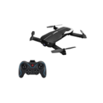 New JJRC Grus H71 GPS 5G WIFI 1080P Camera Auto-Follow Optical Flow Positioning Foldable RC Drone Quadcopter RTF