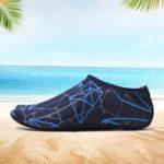 New Quick-drying Non-slip Diving Socks Snorkeling Socks
