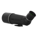 New 20X60 Monocular Professional Night Vision Waterproof Telescope Multi-function Wide-angle Telescope With Tripod