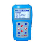 New XD601 OBD2 OBDII EOBD Auto Code Reader Data Tester Car Diagnostic Scanner Tool
