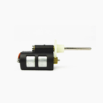 New N30 Micro Speed Reduction Gear Motor for RC Airplane RC Drone