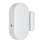 New Wireless Window Door Alarm System Magnetic Sensor Home Security Alert Safety